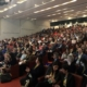 "Knowledge Alliance Cluster & University & Business Forum ""U&B Forum 2019"""