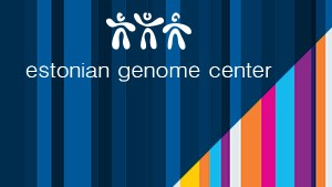 Estonian Genome Project